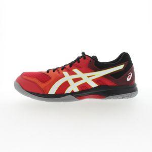 Asics Schuhe Gel Rocket 9, 1071A030600, Größe: 47