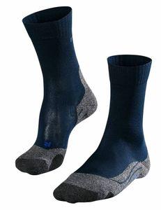 Falke TK2 Cool Socken Damen marine Schuhgröße EU 39-40