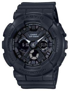 Casio Baby-G Uhr Armbanduhr Damenuhr BA-130-1AER