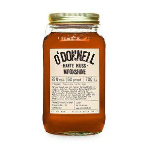 O'donnell Moonshine - Harte Nuss 700 ml