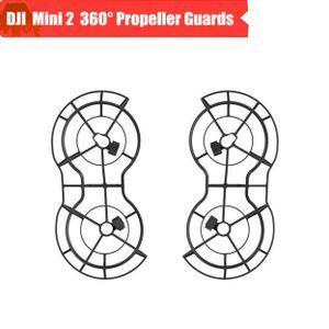 Für DJI Mini 2 360 ° Propeller Guards für Mavic Mini 2 Drohnen Props Protector