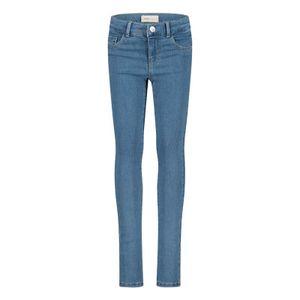 KIDS ONLY Mädchen lange-Hosen in der Farbe Blau - Größe 122