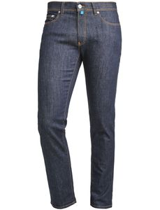 Bundle - Pierre Cardin - Herren Jeans Futureflex, Lyon tapered (3451), Größe:W36/L32, Farbe:rinse washed (19)