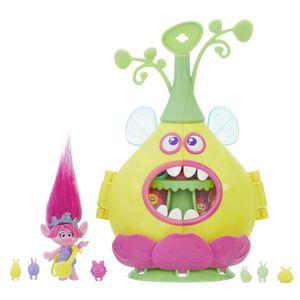 Trolls Poppy s Käfer-Spielplatz
