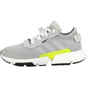 Adidas Sneaker low grau 43 1/3