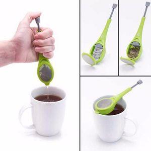 1 Stück Tee-Ei