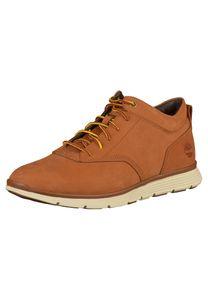 Timberland Killington Half Herren Stiefel Braun Schuhe, Größe:45