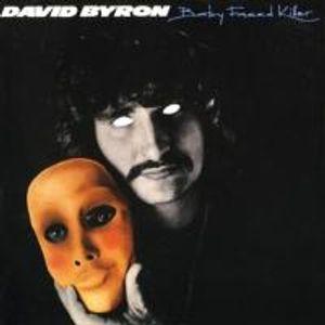 Byron,David-Baby Faced Killer