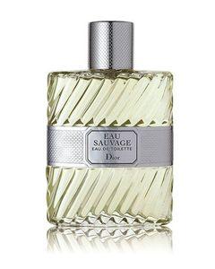 Dior Eau Sauvage For Men 200ml EDT