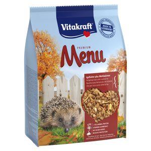 VITAKRAFT - Igelfutter - 2,5 kg
