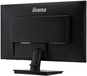 Iiyama G-Master G2530HSU-B1 - 62,2 cm (24,5 Zoll), LED, AMD FreeSync, 1 ms, USB-Hub, HDMI