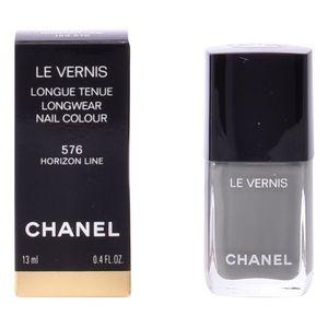 Nagellack Le Vernis Chanel 13ml Farbe 500 - rouge essentiel 13 ml