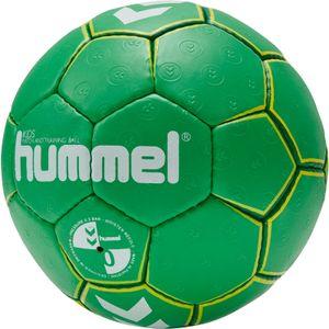 Hummel Hmlkids Green/Yellow Green/Yellow 00