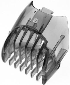 Panasonic WERGB80K7458 Kammaufsatz A für ER-GB60, ER-GB70, ER-GB80 Bartschneider, Haarschneider
