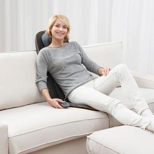 Massage-Sitzauflage MCN