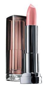 Maybelline Color Sensational Lippenstift 107 Fairly Bare