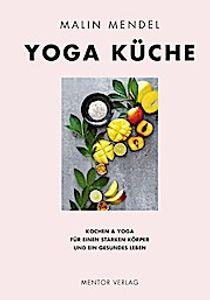 Yoga Küche