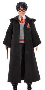 Harry Potter und Die Kammer des Schreckens Harry Potter Puppe