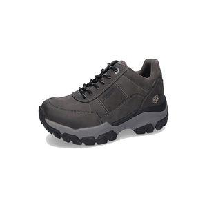 Dockers Herren Sneaker, Größe:42 EU