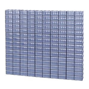Box Kiste Sortierkasten Sortimentsbox Organizer Sortimentskasten x150
