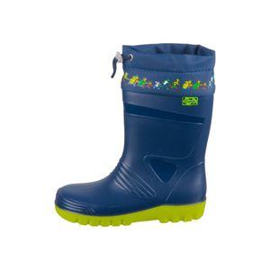 Lurchi Schuhe Peer, 332981032, Größe: 24
