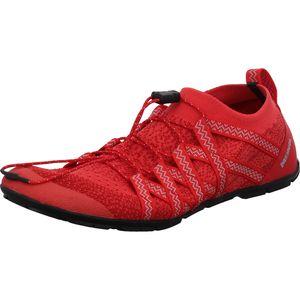 Meindl Schuhe Pure Freedom, 465080, Größe: 38