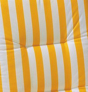 Best Rolliegenauflage 190x60x6cm D.0270