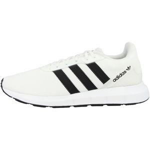 Adidas Sneaker low weiss 42 2/3