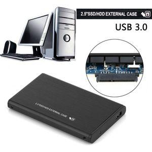 "Externe Festplatte Tragbare 1TB USB3.0 2.5""SSD HDD Memory Hard Drive PC Laptop"
