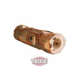 Trixie Röhrentunnel für Kleinnager ca. 30 cm