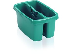 Eimer Combi Box