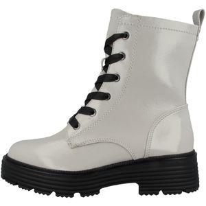 Tamaris Boots grau 36