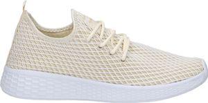 SLAZENGER,Sneaker Damen Nr. 1040630