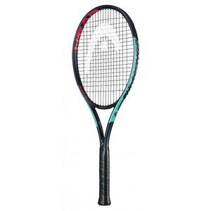 HEAD Challenge MP Tennisschläger 3