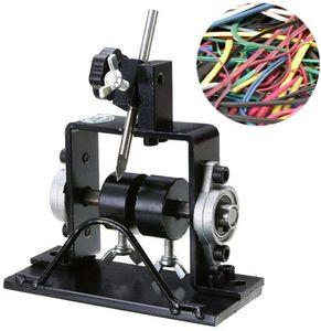 Manuelle Kabelschäler Kabel Abisoliermaschine Kabelschälmaschine Metallrecycling-Werkzeug 1-20mm