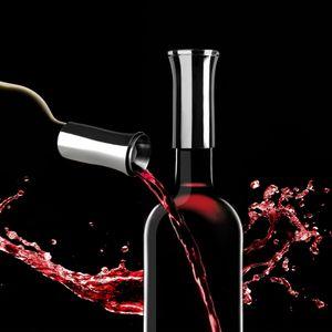Vagnbys Dekantierungsausgießer 7 Wine Wonder VAG40