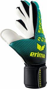 ERIMA SKINATOR Protect 464149 petrol/lime/black 4