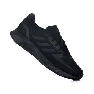 Adidas Schuhe Runfalcon 20, FY9494, Größe: 38