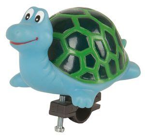 Ballhupe, Hupe, Kinder Fahrradklingel Schildkröte 422046