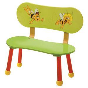 Kinderbank Biene Maja