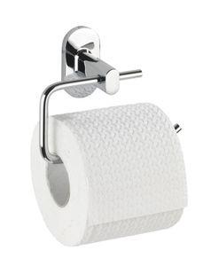 Power-Loc® Toilettenpapierhalter ohne Deckel Puerto Rico