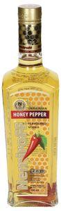 Vodka Nemiroff Honey Pepper | 40 % vol | 0,7 l