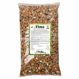 Tima Rattima 5 kg