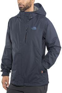 The North Face Dryzzle Jacket Herren urban navy Größe M