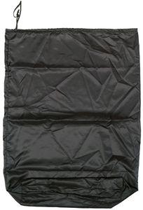 Gumotex Bootstasche/Packsack für Swing