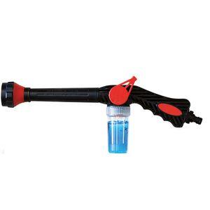 Innogoods/Pingi/Premium Aquablaster/Wasch und Sprühpistole/ AB-8S