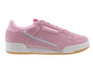Adidas Continental 80 Damen Schuhe Sneaker, Größe:40
