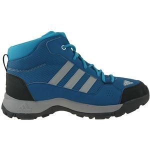 Adidas Schuhe Hyperhiker K, S80826, Größe: 29
