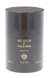 Acqua di Parma Quercia  Eau de Parfum 100ml Spray