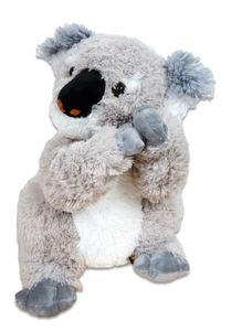 Koala Bär 40 cm Kuscheltier
